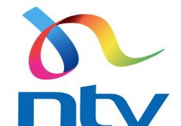 How to be on NTV